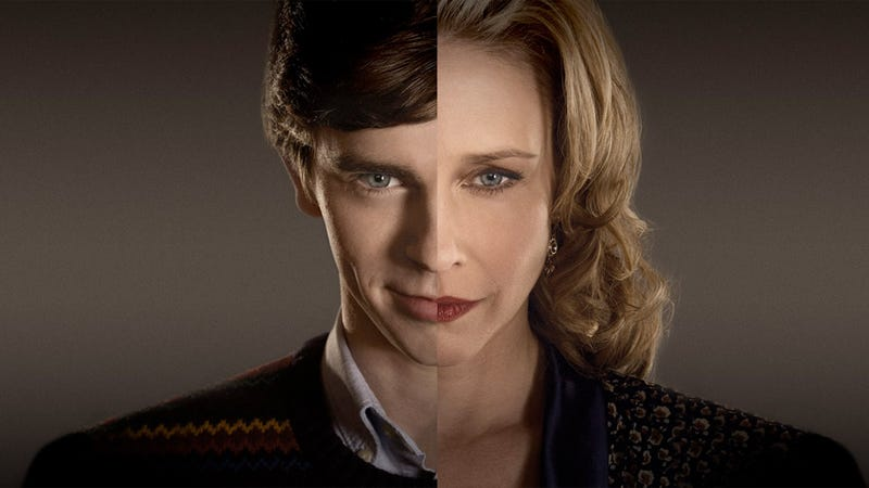 Bates Motel Is The Best Worst New Show On TV