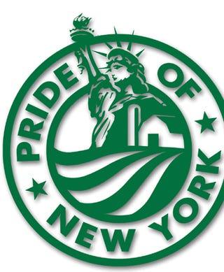 New York Governor Bravely Takes on the Kardashian Hydra