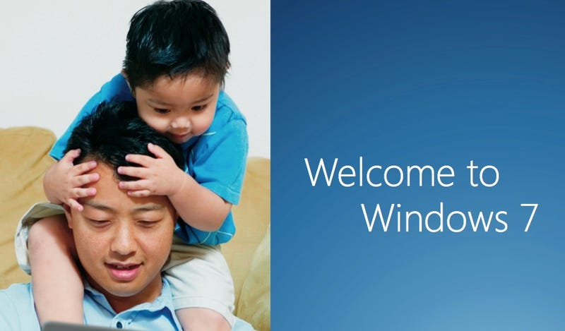 Windows 7 Guides: The Best Of