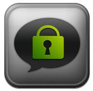 How to Lock Down Any Data on Your iPhone, iPad, or iPod touch