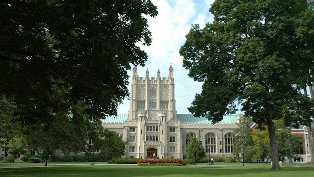 Vassar Is Sorry for Accepting 76 Applicants and Then Rejecting Them (UPDATE)