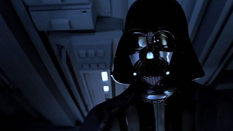 """Psychopaths"" at LucasArts Led to Cancellation of Star Wars: Battlefront III, Former Studio Exec Says"