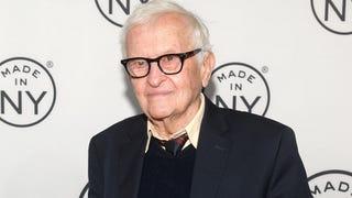 <i>Grey Gardens</i>, <i>Gimme Shelter</i> Director Albert Maysles Dead at 88