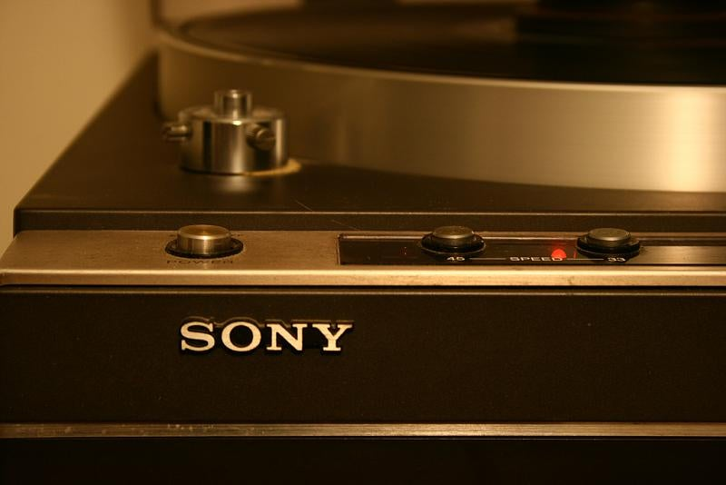 Your Best Audio Gear in Pictures