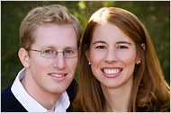Scoring Sunday's Nuptials: Save the Bridesmaids Edition