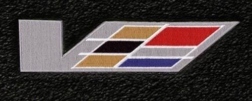 Cadillac CTS-V Sportwagon Is Go!