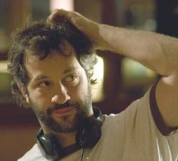Did Apatow's Funny Make Any Money?