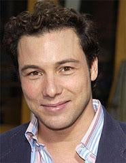 Rocco DiSpirito Is Now A Purveyor Of Frozen Dinners