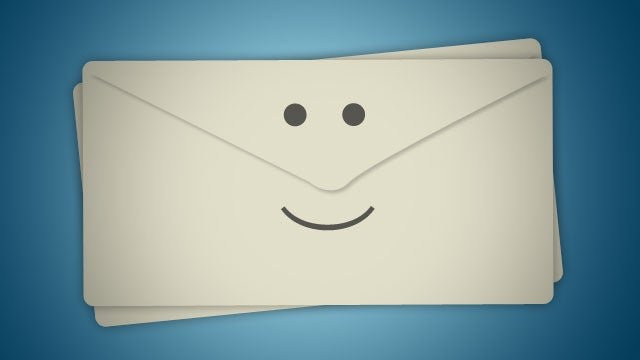 Why You Should Use Emoticons In Your Emails