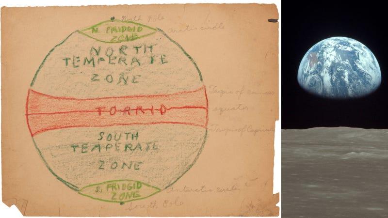 El cepillo de dientes que Buzz Aldrin utilizó en la luna y otros artefactos espaciales podrían ser tuyos