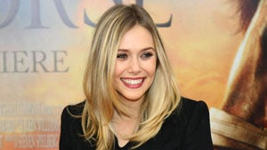 Girl Crush Meets Lady-Boner: Kristen Wiig And Fabrizio Moretti Hook Up