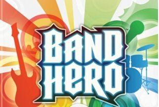Four Reasons Wii Owners May Want to Wait For Band Hero
