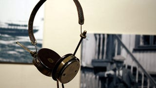 The Best Sounds for Getting Work Done