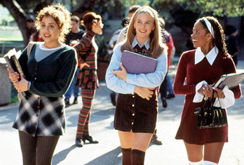 Clueless At 15: Appreciating A Failed Field Guide