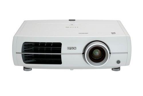 Epson Projectors Gallery