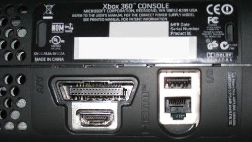 Xbox Elite is Really Just OK