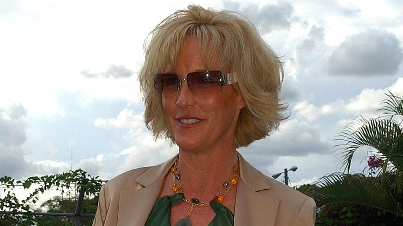 Erin Brockovich Now Rallying Against Painful Permanent Birth Control