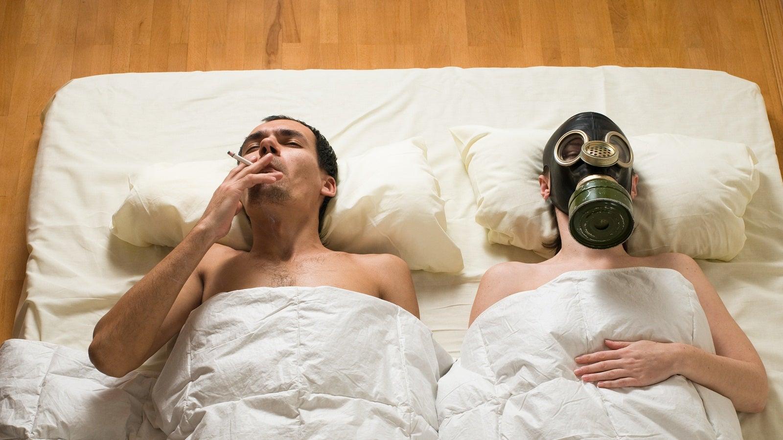 Пьющие женщины сперму 30 фотография
