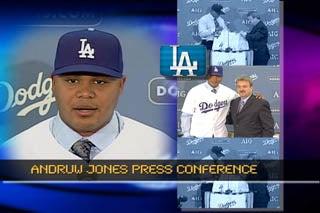 NLCS Preview: Phillies Vs. Dodgers