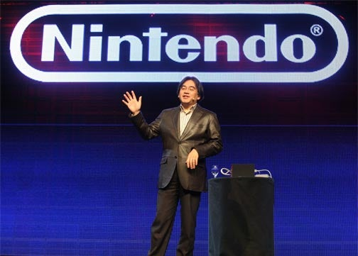 Nintendo Continues U.S. Hardware Dominance, Industry Hit Hard In March