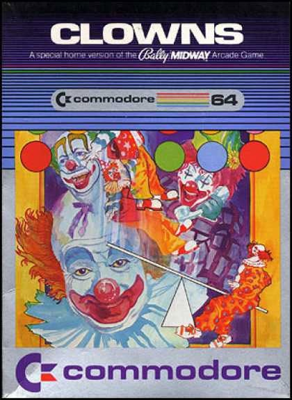 Remember When Box Art Gave You Nightmares?