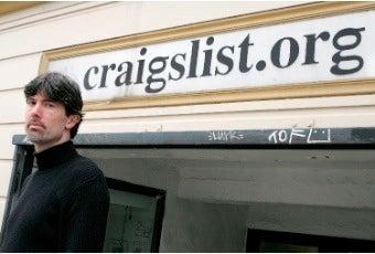 Craigslist's Brilliant Defense of Its Hookers