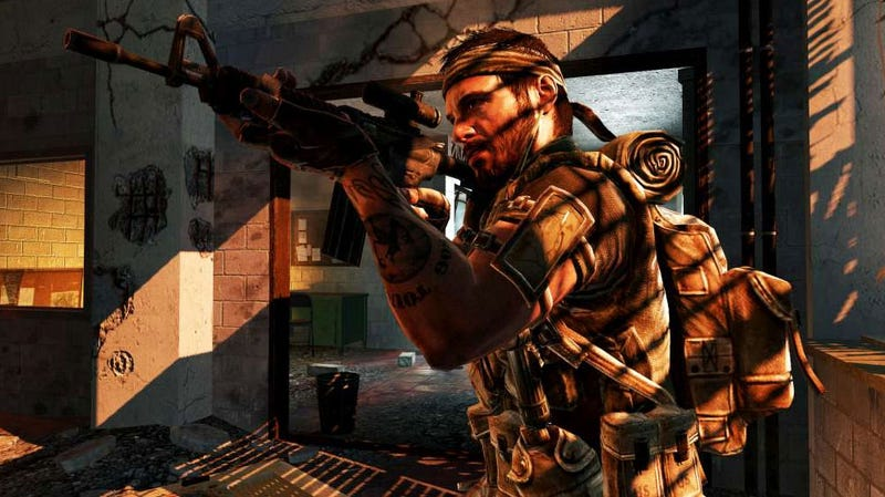 E3 2010 Preview: These Are the Big Shooters, We Think