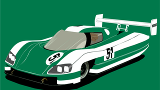 More Group C Madness