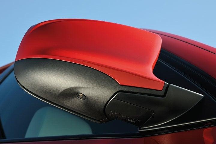 BMW X6 M: First Drive