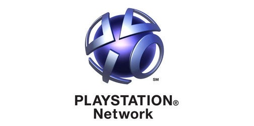 Sony Europe: PSN Game Delays? It's The Publisher's Fault!