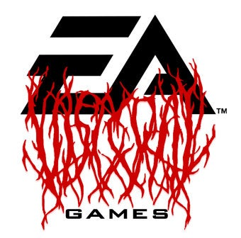 "EA Getting Getting Into ""Visceral Games""?"