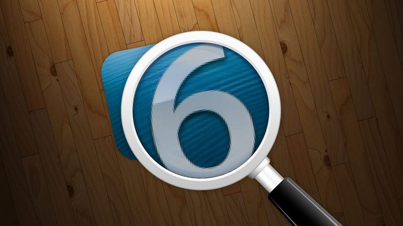 Top 10 Secret Features of iOS 6