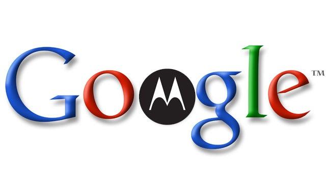 """Google se sincera: """"los productos de Motorola no están a la altura"""""""
