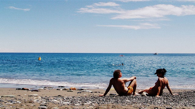 21 Ways You Can Relax and Recharge on Your Day Off