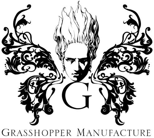 EA's Grasshopper Manufacture Game Is Totally Using UE3
