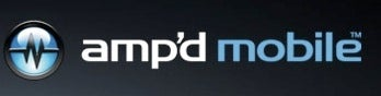 Amp'd Mobile's cash crunch