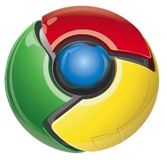 Google Chrome OS Will Be Unveiled in Two Days