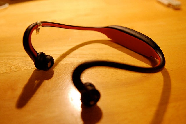Does Bluetooth Audio Still Suck?
