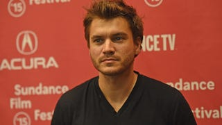Emile Hirsch Allegedly Put a Female Film Exec In a Headlock at Sundance