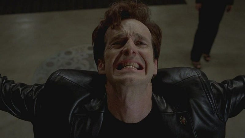 True Blood breaks our heart into a pile of gooey vampire pudding