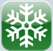 Ski Resort Snow Report iPhone App Battlemodo