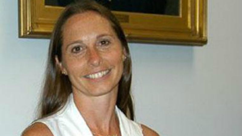 Slain Sandy Hook Principal Was Devoted To Keeping Kids Safe, Say Administrators
