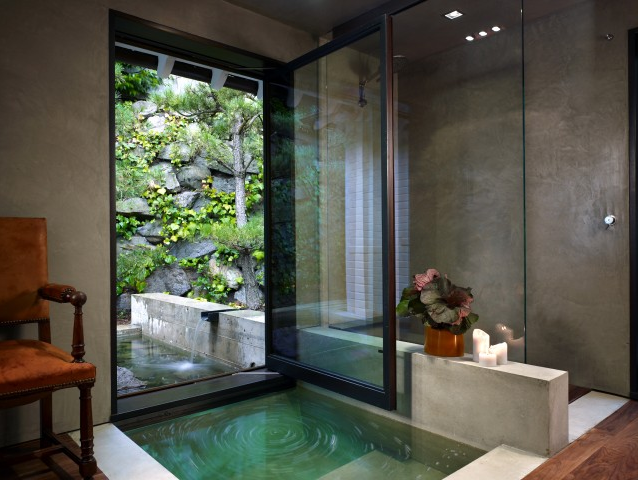 I Can Live In Any of These Amazing Bathrooms