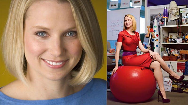 12 Tech Heroes of 2012