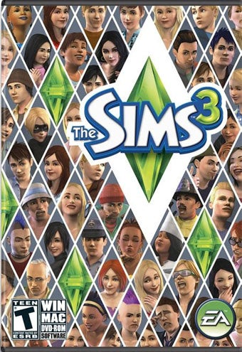 The Sims 3 Review: Delayed Gratification