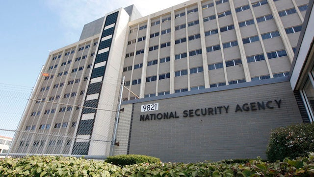 NSA Phone Spying Is Useless In Preventing Terrorist Attacks, Study Says