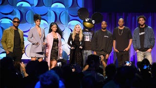 Tidal App Leaves iTunes Top 700, Is A 'Spectacular Flop'