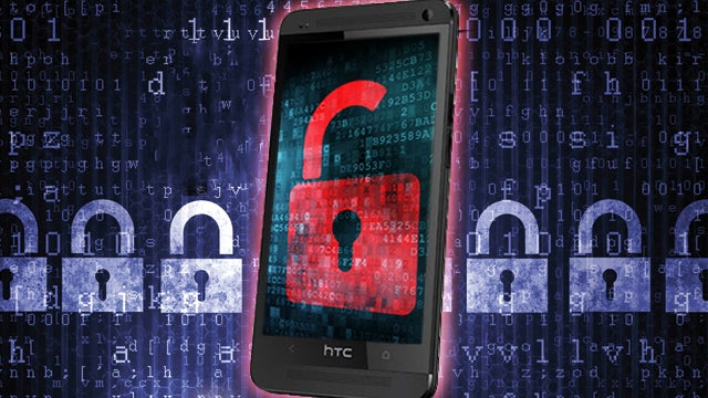 Five Simple Ways to Keep Your Android Malware-Free