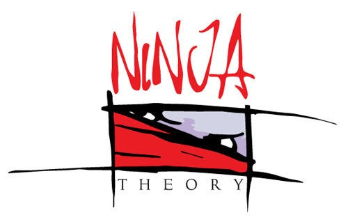 Heavenly Sword Devs Ninja Theory Sign On With Namco Bandai
