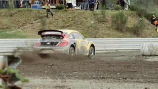 Video Highlights from GRC Seattle